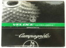 New 2016 Campagnolo Veloce 10 Speed Cassette 13-29 fit record chorus centaur