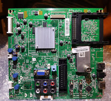 Main board, ssb tv Philips 40PFL3107H/12    996590002563  TPM9.2ELA
