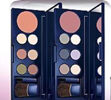 Estee Lauder Signature Blush Eyeshadow Quad Pure Color Shadow Duo palette choose
