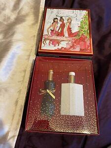 BRAND NEW Estée Lauder Limited Edition 67ml Youth Dew Eau de Parfum Gift Set