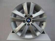 BMW E87 E81 17 ZOLL 7J ET47 5X120 Original 1 Stück Alufelge Felge Aluminium RiM