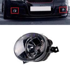 Front Right Halogen Fog Light Lamp For VW Golf Bora Jetta MK5 GTI 1K0941700C