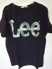 T-Shirt LEE taille M