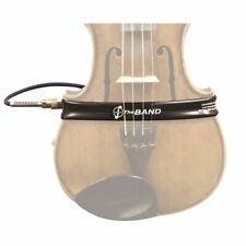 "Headway ""the Band"" Violin Pickup System"