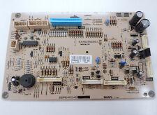 LG Range Oven Control Board  EBR64624502  LDE3017ST/00  107MMXN04730