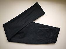 Target Denim Skinny Jeans, Size 10