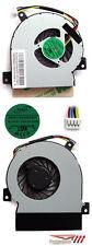 Asus Eee PC 1215 1215T 1215P 1215N 1215B 1215Tl Serie CPU Lüfter Fan Kühler