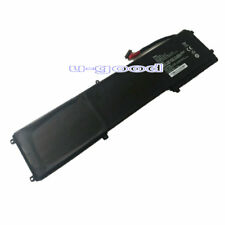 Genuine New 6400mAh Battery RZ09-0102 For RAZER RZ09-01161E31 RZ09-01161E32-R3U1