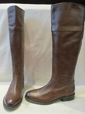 ALDO Women's 100% Leather Block Low Heel (0.5-1.5 in.) Shoes