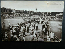 Bournemouth Posted Collectable Dorset Postcards