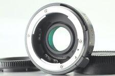 【Exc+5】Nikon Teleconverter TC-14A 1.4X w/Nikon caps from JAPAN #006