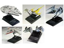 Star Wars Vehicle Collection 05 - Box of 10 Vehicles