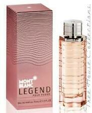 Treehousecollections: Mont Blanc Legend Pour Femme EDP Perfume For Women 75ml