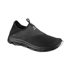 Salomon Men's RX Moc 4.0 Recovery Shoes PN: L40673600