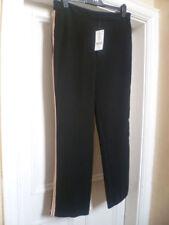 Black Women's 14 Trouser/Skirt Suits & Suit Separates