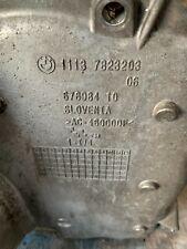 BMW N57 X5  X6  3  4  5 SERIES 2012 ONWARDS 3.0 DIESEL OIL SUMP PAN 7823203