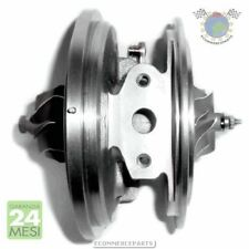 BUFMD COREASSY TURBINA TURBOCOMPRESSORE Meat BMW 5 Touring Diesel 2004>