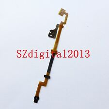New Lens Focus Flex Cable for Canon EF-M 55-200 mm f/4.5-6.3 IS STM Repair Part