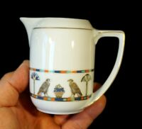 Beautiful Rosenthal Donatello Sias Creamer