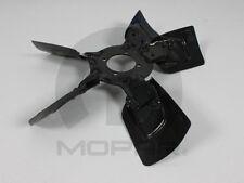 Mopar 52027893 Radiator Fan Blade