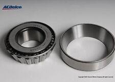 GM OEM Rear Differential-Pinion Bearings 9413168 GM CARS AND TRUCKS