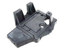 Battery Hold Down-Tray Mopar 55296088