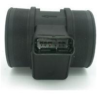 Mass Air Flow Meter Sensor MAF For Citroen Berlingo Relay Xsara CPMAF623CI