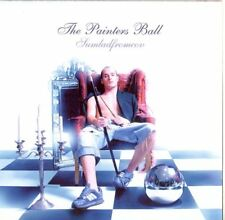 Sumladfromcov - The Painters Ball [CD]