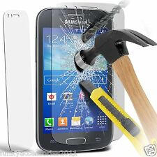 Samsung Galaxy Ace 4 G357 Genuine Premium Tempered Glass Screen Protector