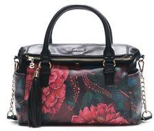 DESIGUAL Bolso Loverty Paris - Bag - Sac - Nuevo