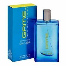 100ml Davidoff Cool Water Game EDT 3.3oz Perfume Hombre descatalogado
