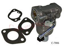 High Quality Carburetor for Briggs & Stratton Carb 699807 Engine Tractor motor