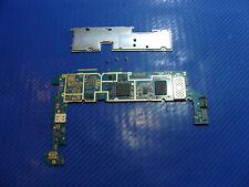 "Samsung Galaxy Tab 2 GT-P6200 7"" Genuine Motherboard"