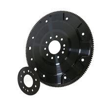BD Diesel Black Flexplate 5R110 for 08-10 Ford 6.4L Powerstroke # 1041240