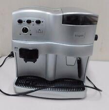 Kogan Fully Automatic Coffee Machine