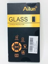 3 Piece Anti-Scratch Tempered Glass Screen Protector For iPod Touch 6.