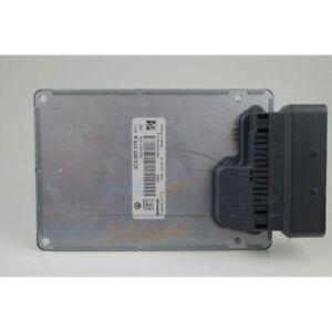 3C0907376A VW Steuergerät elektronische Dämpferregelung Fahrwerk SGM/Multivan