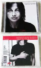 GIANNA NANNINI Cuore .. 1999 Polydor CD