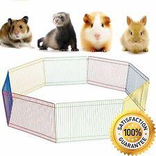 "36"" Diameter Critter Trail Pet Play Hamster Gerbil Ferret R 00006000 abbit Guinea Pig Cage"