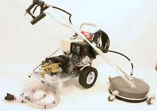 Honda Pressure Washers, Parts & Accessories for sale | eBay