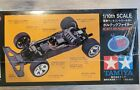 Tamiya Voltec Fighter Radio Controlled RC Kit 1/10 4WD On-road 57601 NEW