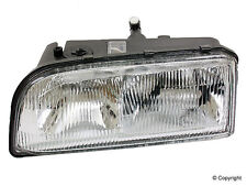 WD Express 860 53059 738 Headlight Assembly