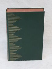 Ernest Sutherland Bates  THE BIBLE DESIGNED TO BE READ AS LITERATURE  Volume 2