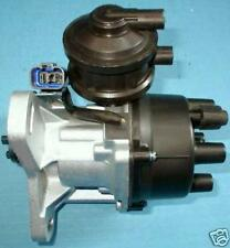 Zündverteiler Honda CIVIC EG 3 EG3 91-96 75PS D4W90-03