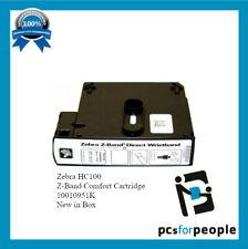 Zebra HC100 Z-Band Comfort Cartridge 10010951K