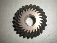 "Bolens 1722673 Gear - 24 Tooth - Used in 18423 42"" Mower for Tube Frame Tractors"