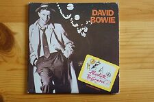 David Bowie Absolute Beginners Mini CD 3inch in Sleeve Great Collectible!!