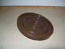 Oster Regency Kitchen Center Mixing Bowl Lazy Susan Turntable