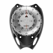 Suunto SK-8 Compass - Back Mount
