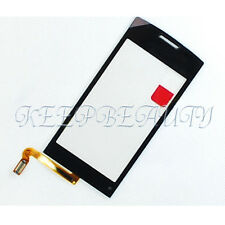New Touch Screen Glass Digitizer Replacement Parts For Nokia N500